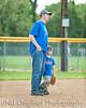 39 Cooper T-Ball Game May 2013 - Cooper & Matt (8x10)