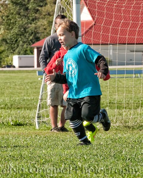 07 Cooper Soccer Sept 2014