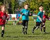 06 Cooper Soccer Sept 2014