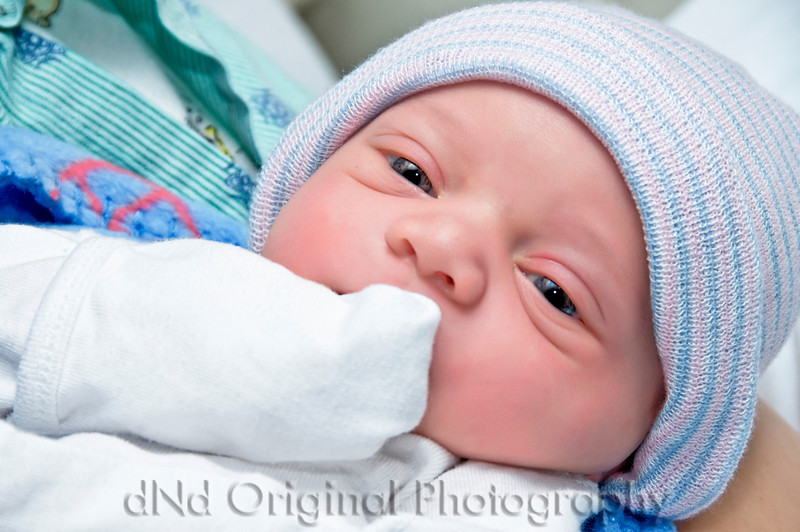 35a Cooper David Nicol's Birth - Opps I Farted (contrastcolorrange)