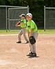 20 Cooper Baseball May 2017