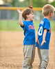 42 Cooper T-Ball Game May 2013 - Cooper (8x10)