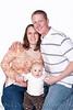 017b Matthew Roy Nicol & Family Easter 2009 (detail)