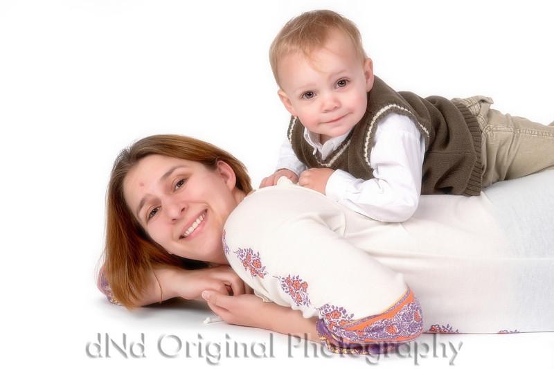 037 Cooper 18 Months (softfocus)