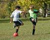 36 Cooper Soccer Oct 2017