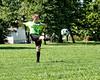 15 Cooper Soccer Sept 2019
