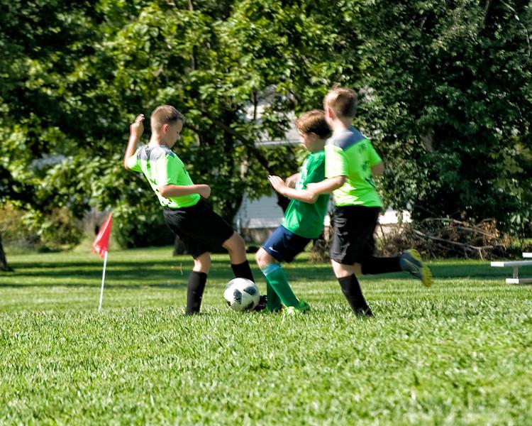 18 Cooper Soccer Sept 2019