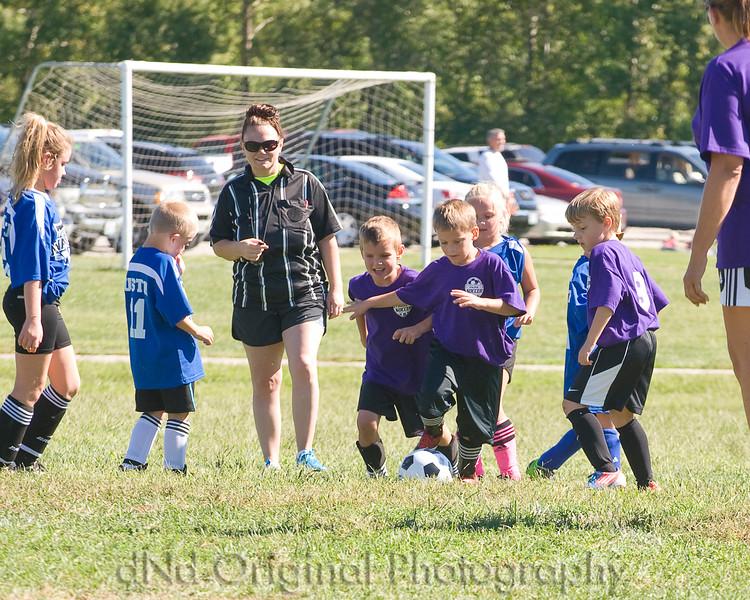 26 Copper Soccer Sept 2015