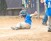 28 Cooper T-Ball Game May 2013 - Cooper (10x8)