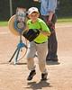 21 Cooper Baseball May 2017