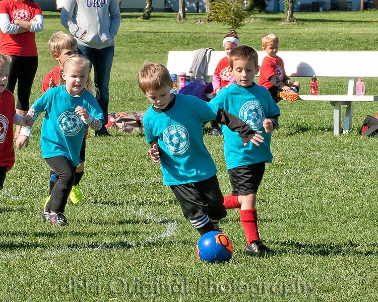 40 Cooper Soccer Sept 2014