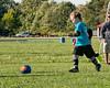 09 Cooper Soccer Sept 2014