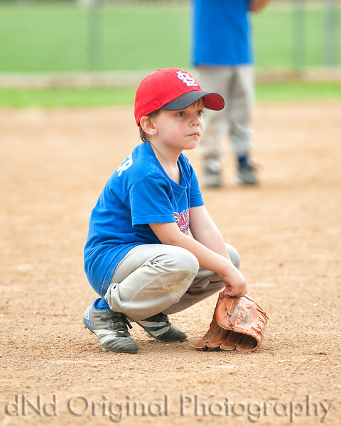 23 Cooper T-Ball Game May 2013 - Cooper (8x10)