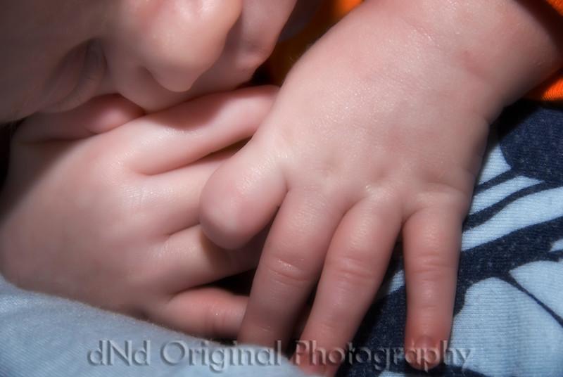 109 Matt, Ami, Cooper Nicol Family Pictures (nik drklitcenter softfocus)