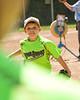 22 Cooper Baseball May 2017