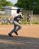 10 Cooper Baseball 2019