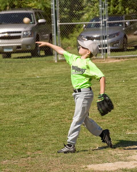 05 Cooper Baseball May 2017