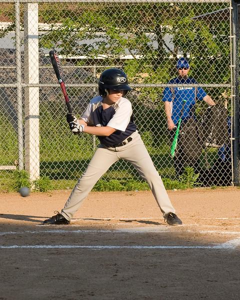 07 Cooper Baseball 2019