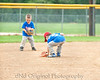 19 Cooper T-Ball Game May 2013 - Cooper (10x8)