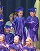 14 Coopers Pre-School Grad - Cooper