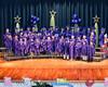 15 Coopers Pre-School Grad - Entier Class