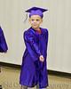 02 Cooper Kindergarden Graduation