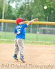 22 Cooper T-Ball Game May 2013 - Cooper (8x10)