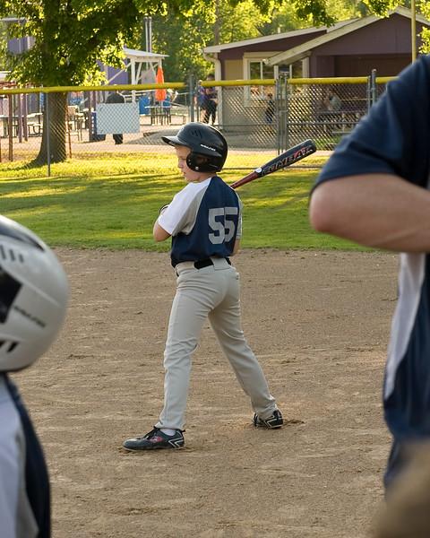 04 Cooper Baseball 2019