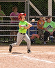 16 Cooper Baseball May 2017