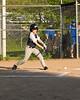 09 Cooper Baseball 2019