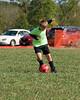 21 Cooper Soccer Oct 2017
