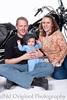 006b Matthew Roy Nicol & Family Easter 2009 (detail)