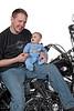 002c Matthew Roy Nicol & Family Easter 2009 (hyper detail)