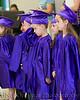 05 Cooper Kindergarden Graduation