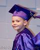 07 Coopers Pre-School Grad - Cooper
