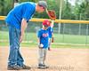 20 Cooper T-Ball Game May 2013 - Cooper & Matt (10x8)
