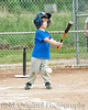 34 Cooper T-Ball Game May 2013 - Cooper (8x10)