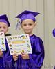 09 Cooper Kindergarden Graduation