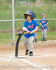 11 Cooper T-Ball Game May 2013 - Cooper (8x10)