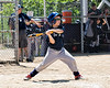 04 Cooper Baseball May 2016