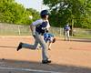 11 Cooper Baseball 2019