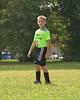 09 Cooper Soccer Game Sept 2018