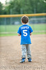 38 Cooper T-Ball Game May 2013 - Cooper