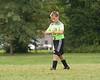 03 Cooper Soccer Game Sept 2018