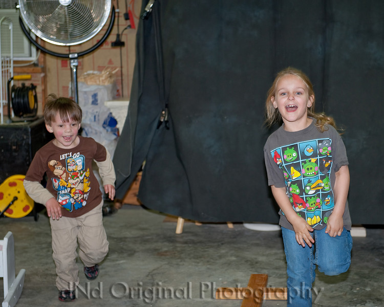 46 Mothers Day 2013 - Cooper & Brielle (10x8)