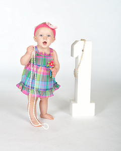09 Faith 1 Year Old Shoot (8x10)