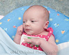 17 Faith - 2 Weeks Old (10x8)