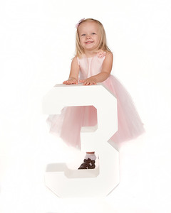 07 Faith 3rd BDay Photo Shoot