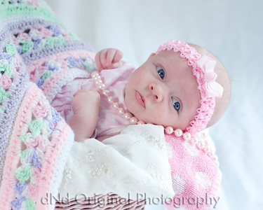 13 Faith - 5 weeks old (10x8)