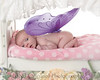 02 Faith - 6 Days Old (10x8)